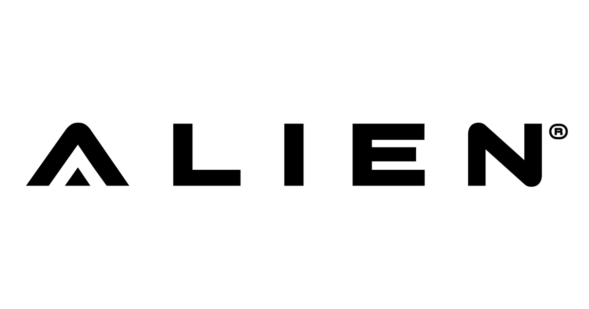 www.alienhydroponics.co.uk