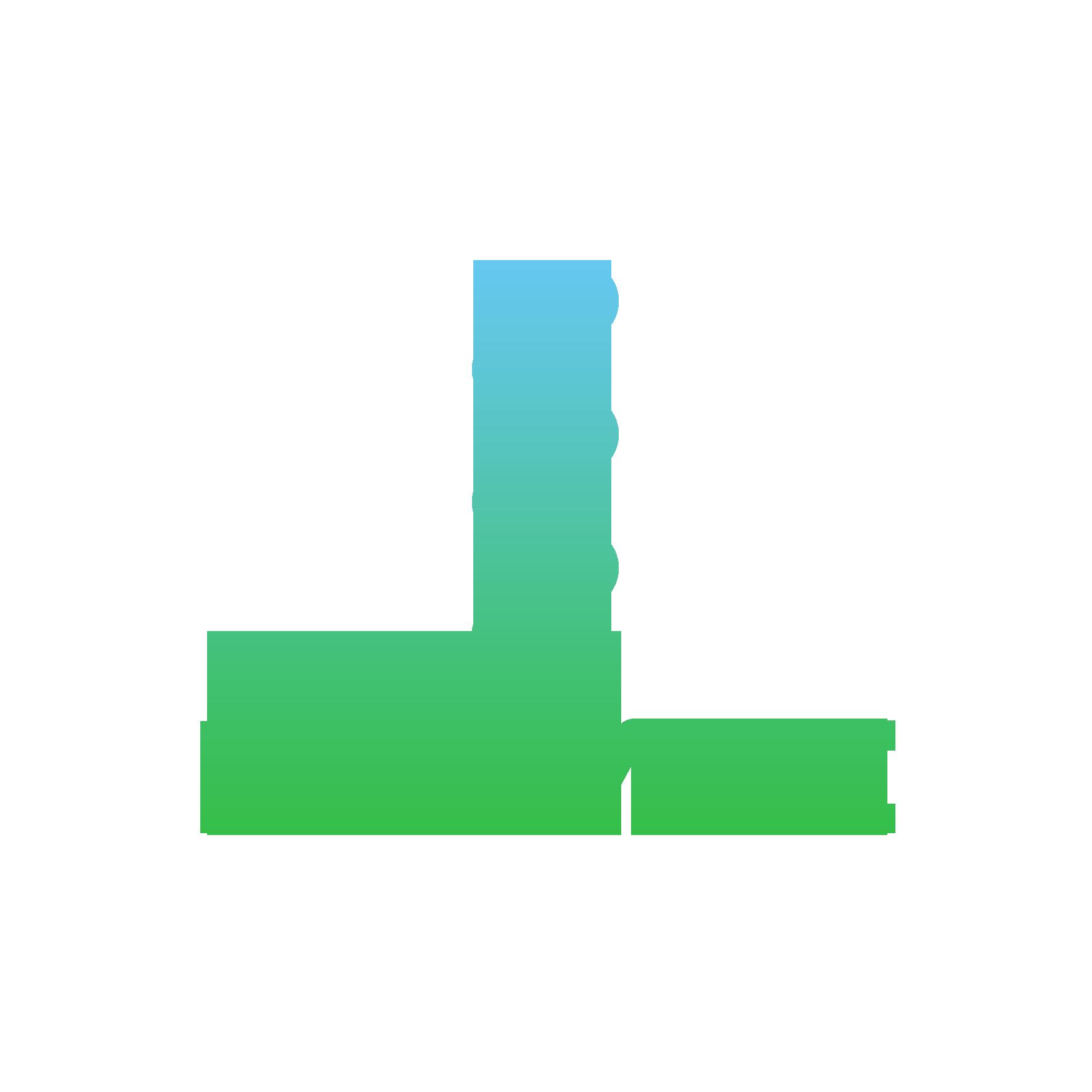 RDWC LOGO 15X15