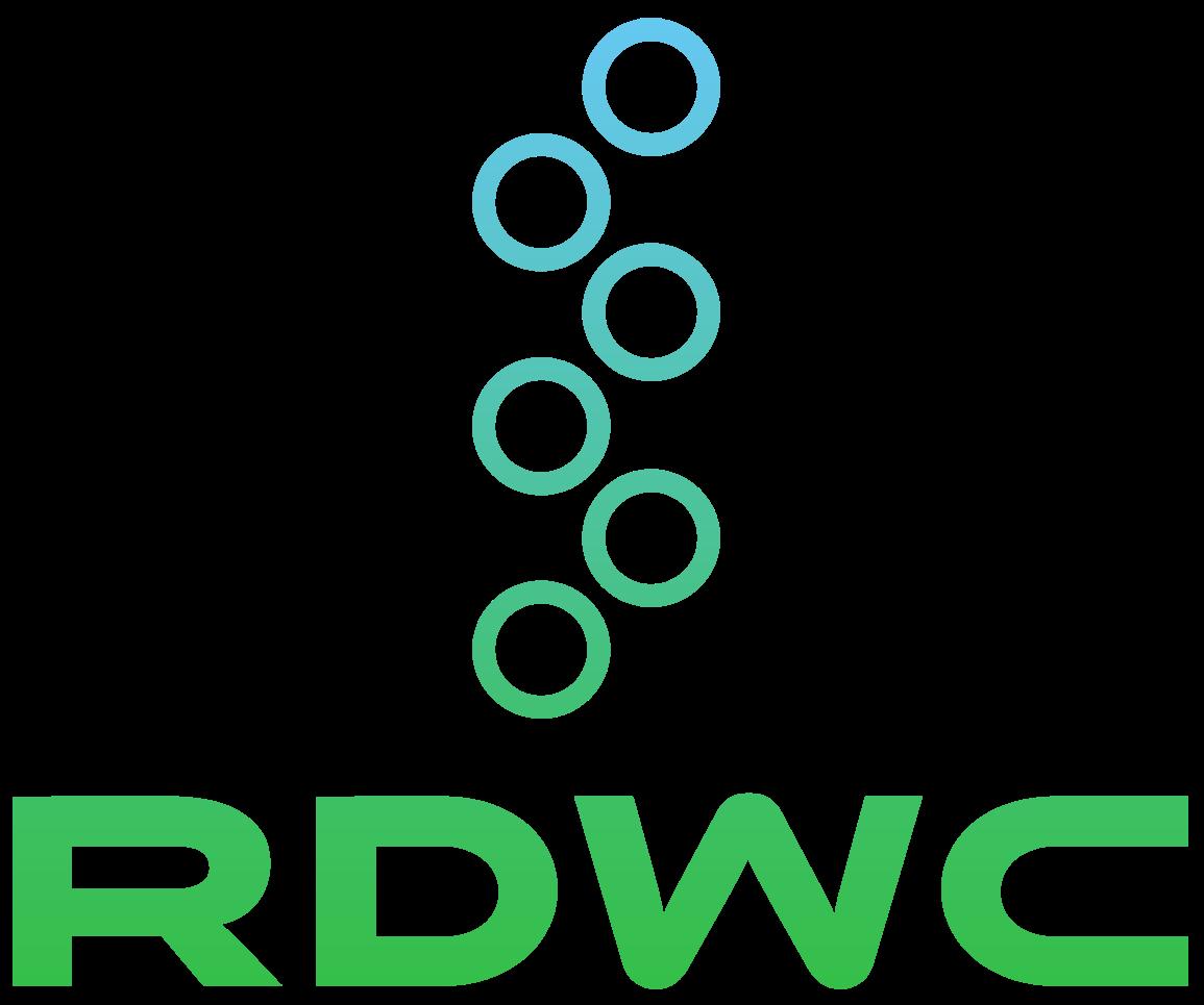 RDWC LOGO cropped