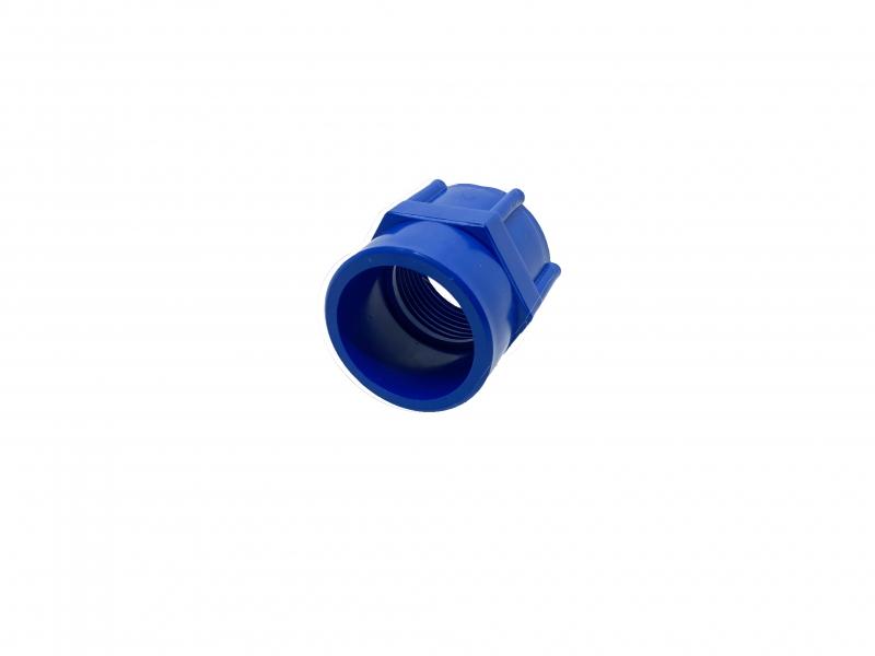PVC-U 32mm solvent adaptor 32mm-1\\\\